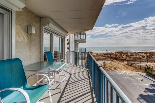 Blue Sea Colony -  Vacation Rental - Photo 1