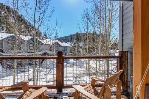 Northstar Townhome  - Keystone, CO Vacation Rental