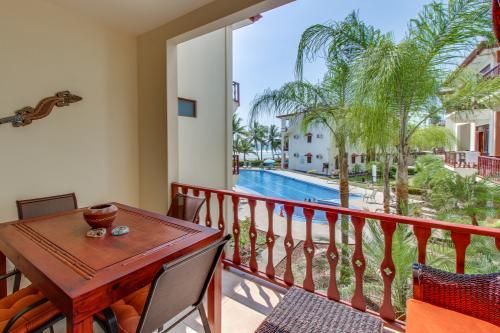 Bahia Azul 6B -  Vacation Rental - Photo 1