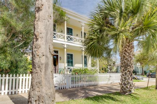 1886 Victorian -  Vacation Rental - Photo 1