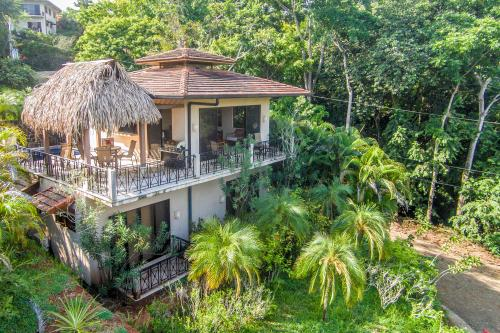 Canto del Mar #9 - Dominical, Costa Rica Vacation Rental