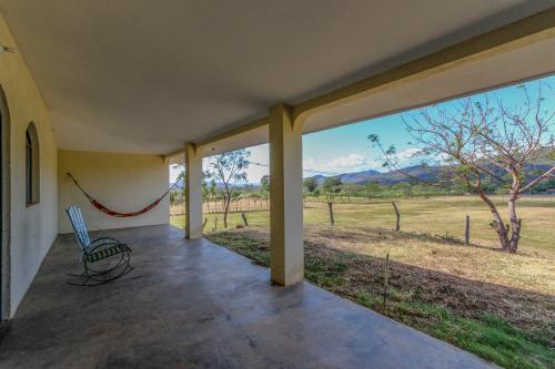 Casa La Loma -  Vacation Rental - Photo 1