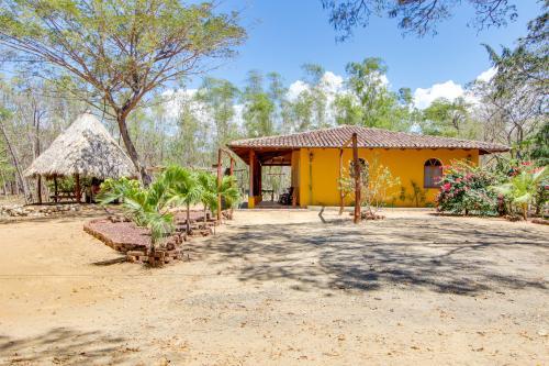 Casa Mango -  Vacation Rental - Photo 1