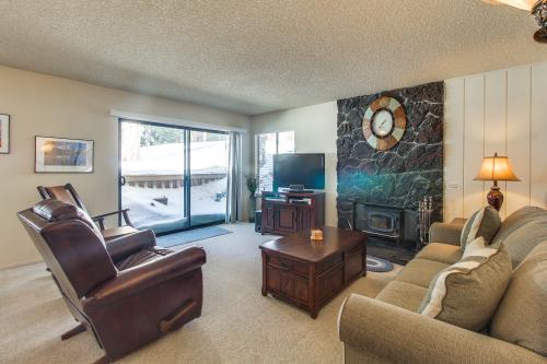 The Summit 207 -  Vacation Rental - Photo 1