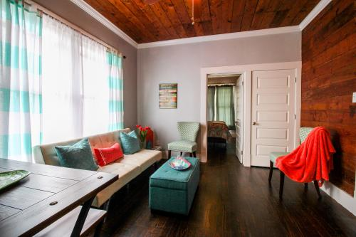 The Wright Place #1 -  Vacation Rental - Photo 1
