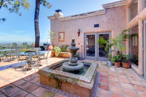 La Jolla Luxury Estate   Vacation Rental   Photo ...