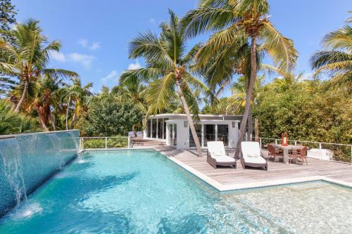 Loggerhead Cottage - Islamorada, FL Vacation Rental