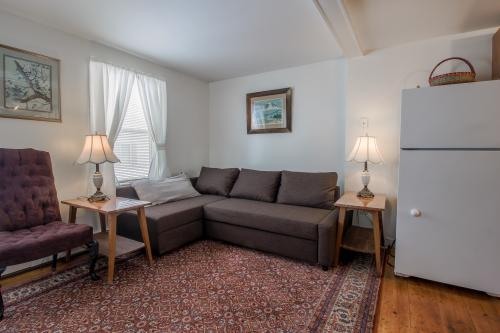 Pleasant Street 31 Unit B - Ludlow, VT Vacation Rental