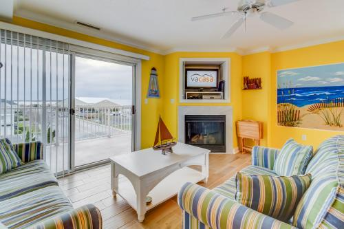 Lorelei I - Ocean City, MD Vacation Rental