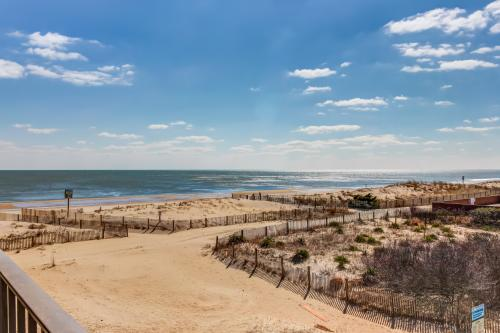 Sand Trap at 74th Street -  Vacation Rental - Photo 1
