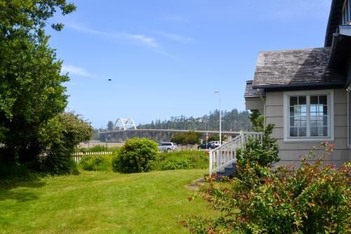 Maple House -  Vacation Rental - Photo 1