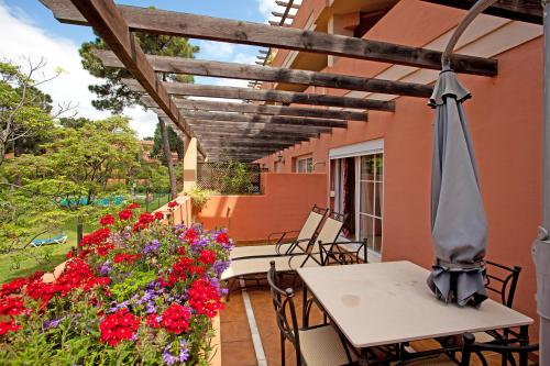 Apartamento Pinogolf Don Carlos -  Vacation Rental - Photo 1