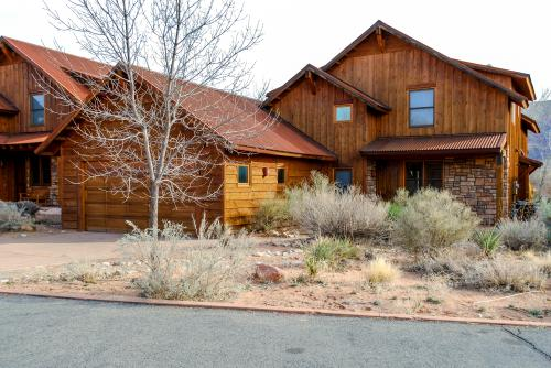 Coyote Run 15 -  Vacation Rental - Photo 1
