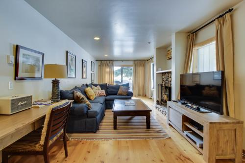 Anglers Delight - Ketchum, ID Vacation Rental