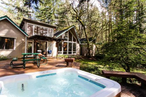 Best of Eugene - Eugene, OR Vacation Rental