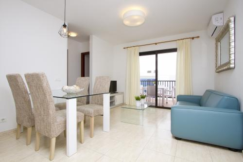 Apartamento Sara -  Vacation Rental - Photo 1