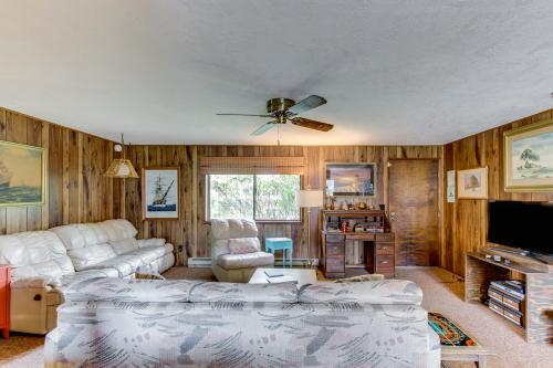Rhododendron Grove -  Vacation Rental - Photo 1
