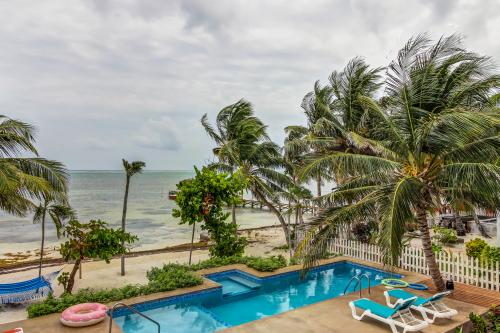Twisted Palm -  Vacation Rental - Photo 1