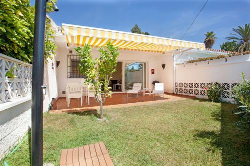 Casa Progreso -  Vacation Rental - Photo 1