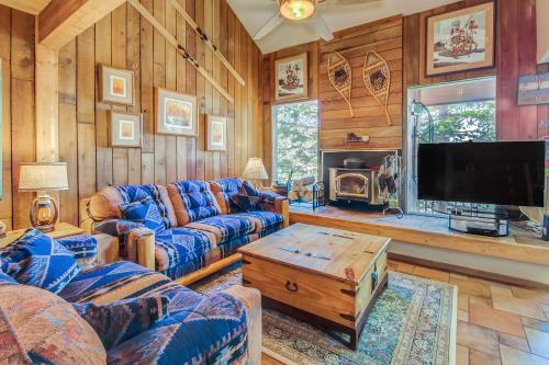 Aspens 5B -  Vacation Rental - Photo 1