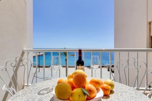 Apartamento Castillo -  Vacation Rental - Photo 1