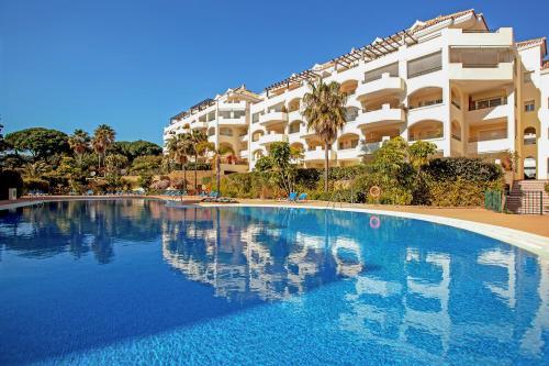 Apartamento Hacienda Playa -  Vacation Rental - Photo 1