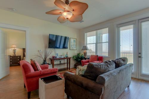 Nothing But Fun - Galveston, TX Vacation Rental