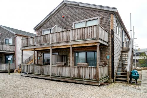 Cozy Provincetown Getaway -  Vacation Rental - Photo 1