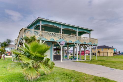 My Bahama  -  Vacation Rental - Photo 1