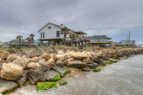 Cottage By The Sea -  Vacation Rental - Photo 1