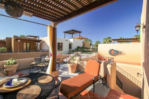 Casa Del Sol Founders 491 -  Vacation Rental - Photo 1