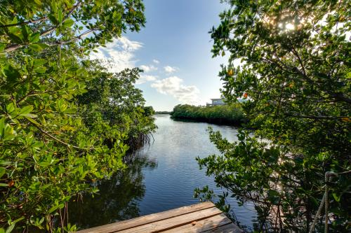 Sweet Serenity - Key Largo, FL Vacation Rental