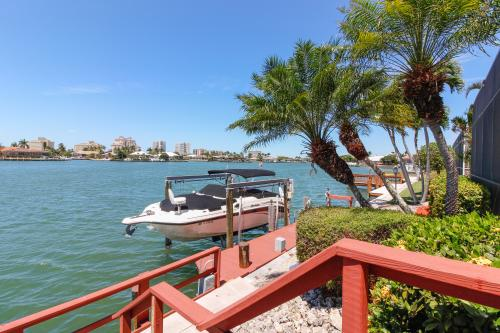 The Marco Mariner - Marco Island, FL Vacation Rental
