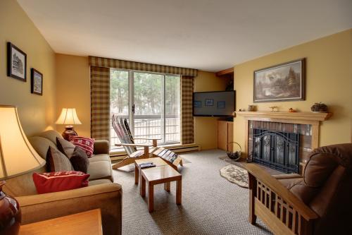 Mountainside Condos  -  Vacation Rental - Photo 1
