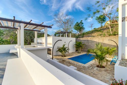 Casa Luna  -  Vacation Rental - Photo 1