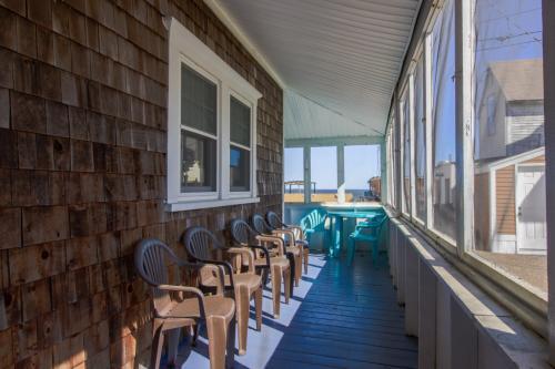 The Beach House -  Vacation Rental - Photo 1