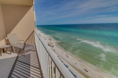 1204 Tidewater Beach Resort -  Vacation Rental - Photo 1