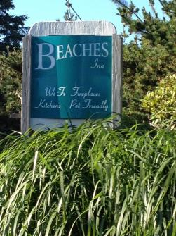 Beaches Fourplex: 4 Private Getaways for Up to 14!  - Cannon Beach Vacation Rental