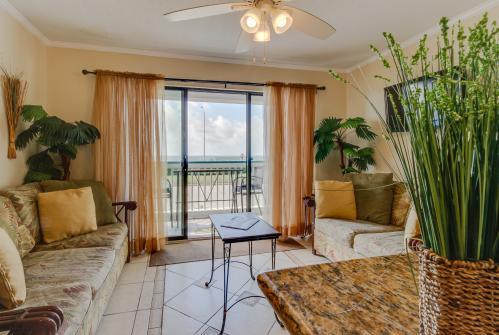 Casa Cabana -  Vacation Rental - Photo 1