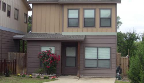 The Meyers Retreat -  Vacation Rental - Photo 1