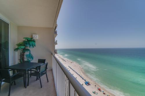 A Dolphin View 1714 -  Vacation Rental - Photo 1