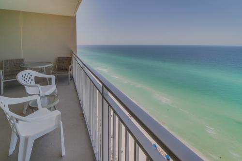 Emerald Beach 2234 -  Vacation Rental - Photo 1