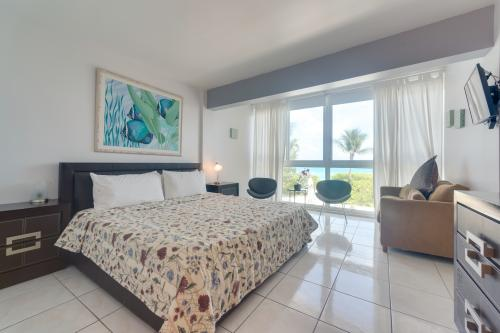 Castle Beach: Treasure Condo -  Vacation Rental - Photo 1