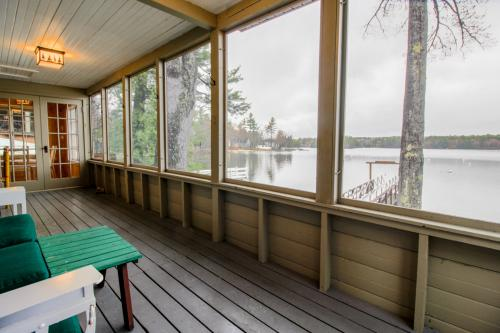 Lady Pepperell -  Vacation Rental - Photo 1