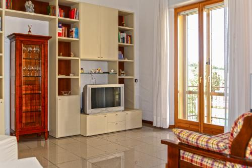 Apartment Piccinin Senigallia - Senigallia, Italy Vacation Rental
