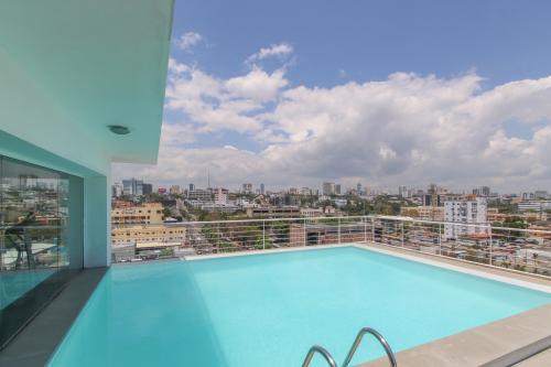 Azul Seas -  Vacation Rental - Photo 1