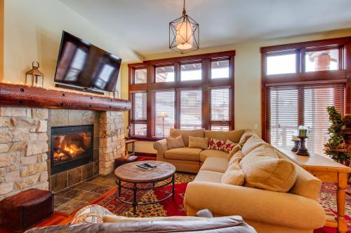 Juniper Crest  11 - Mammoth Lakes, CA Vacation Rental