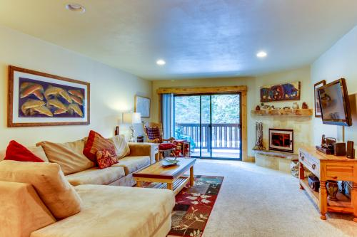 The Summit 95 -  Vacation Rental - Photo 1