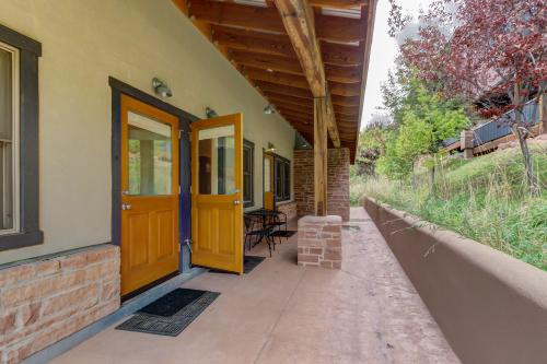 Moab Springs Ranch 7 -  Vacation Rental - Photo 1