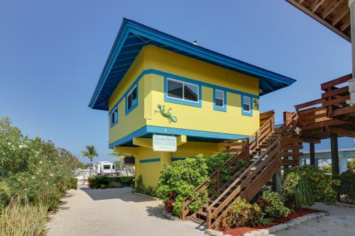 Fisherman's Prime -  Vacation Rental - Photo 1